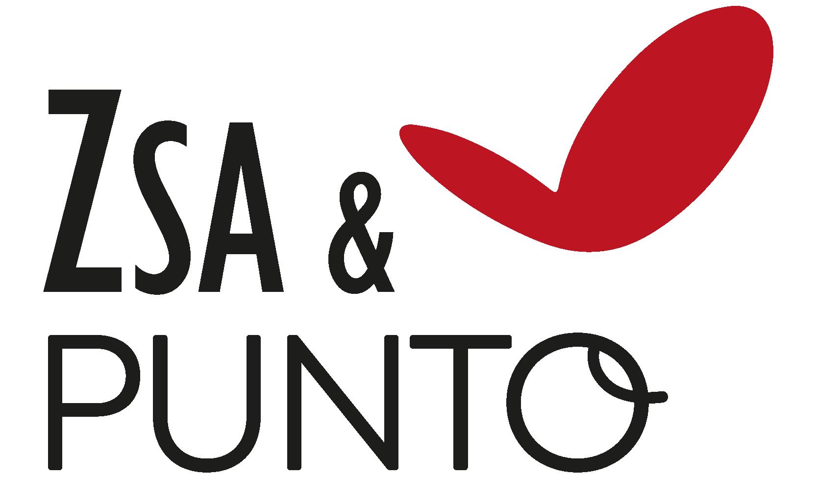 Zsa y Punto